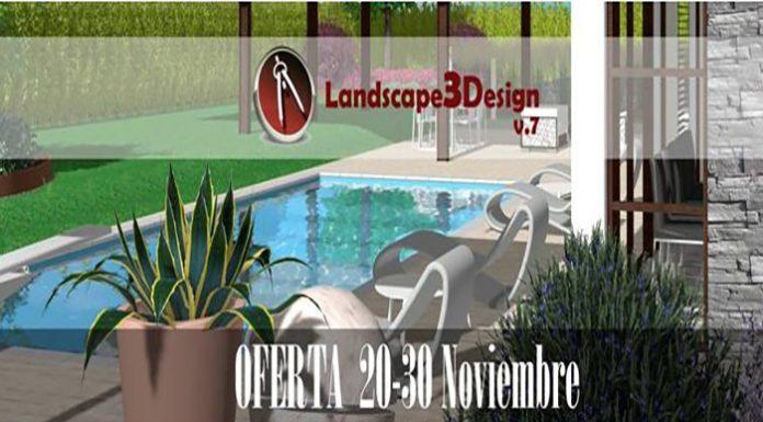 black-friday-landscape3design