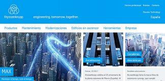 thyssenkrupp-elevadores-web