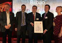 bilbao-mejor-ciudad-2018