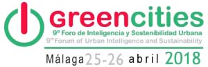 greencities-abril-2018
