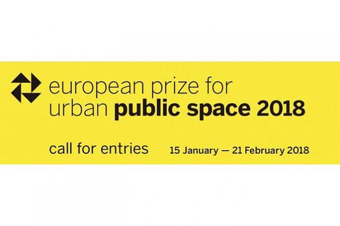 convoctoria-premio-espacio-publico