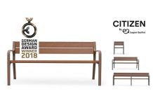 banco-citizen-benito-german-design-2018