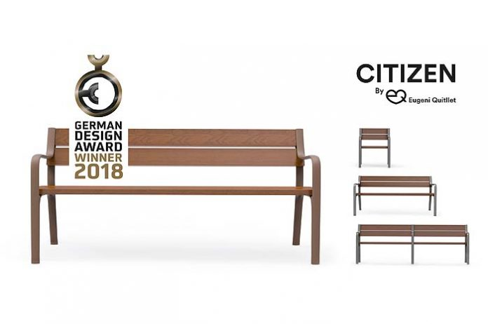banco-citizen-benito-german-design-2018