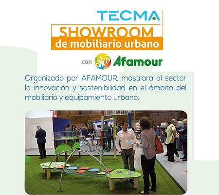 afamour-showroom-tecma18