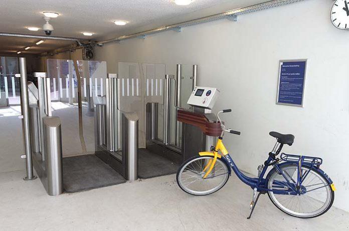 siemens-aparcamiento-bicicletas