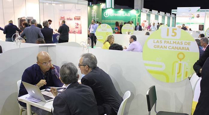 greencities-2018-gestion-sostenible
