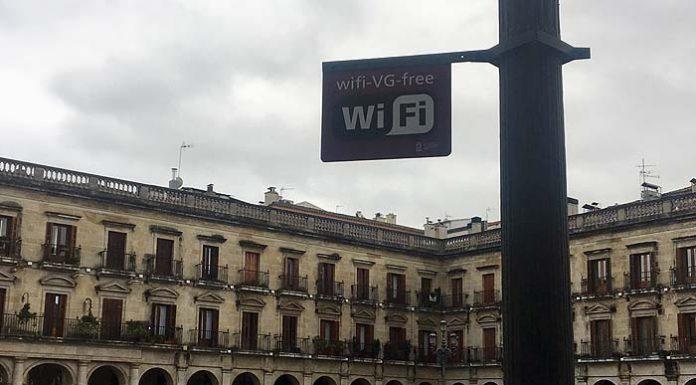 vitoria-plaza-espacio-wifi
