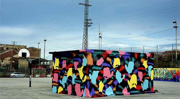 grip-face-arte-urbano