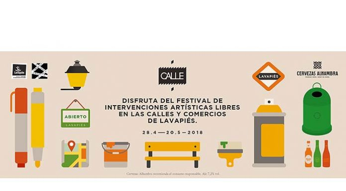 lavapies-calle-festival-madrid