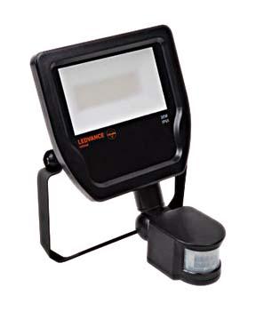 Proyector LEDVANCE FLOODLIGHT LED