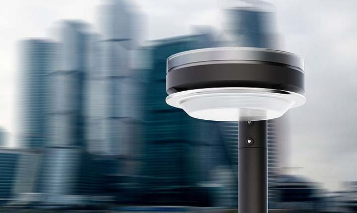 atp iluminacion lightbuilding-2018