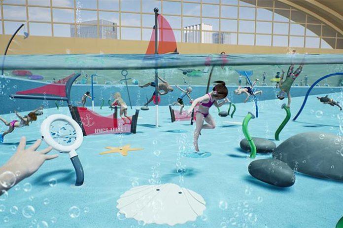 acuaticplay-underwaterplay