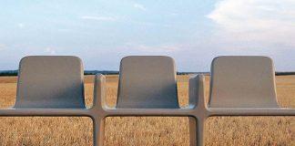 Programa Public de asientos