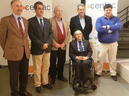 centac-santillana-espacio-integrado