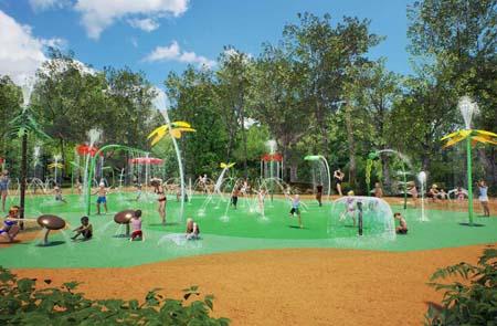 splashpark-ambientes