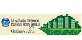 premio-ciudad-sostenible