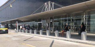 funductil-bolardos-aeropuerto