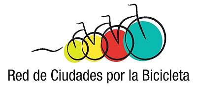 rcxb-bicicleta-compartida