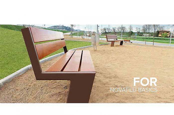 catalogo-mobiliario-novatilu