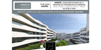 andece-construccion-sostenible