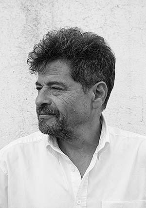 Antoni Roselló Til