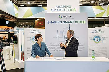 Smart Cities y Safe Cities