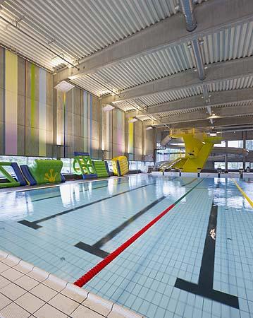 osram-piscinas
