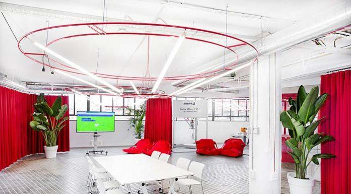 ied-madrid-innovation-lab