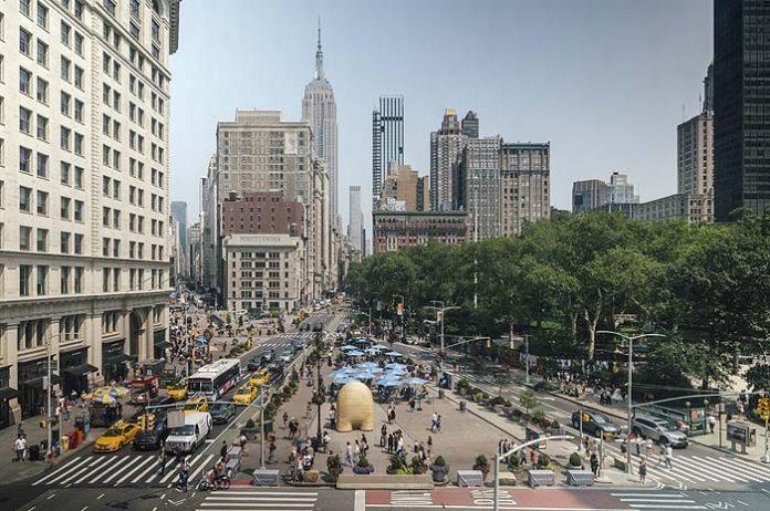 jorge-palacios-nueva-york