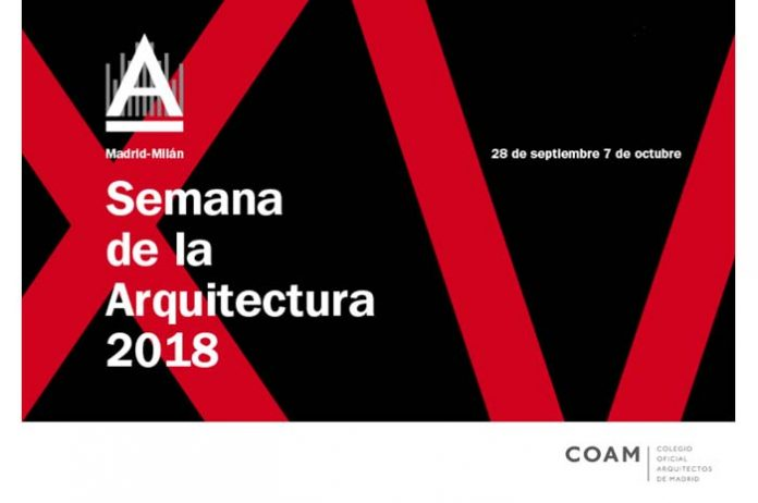 arquitectura-madrid