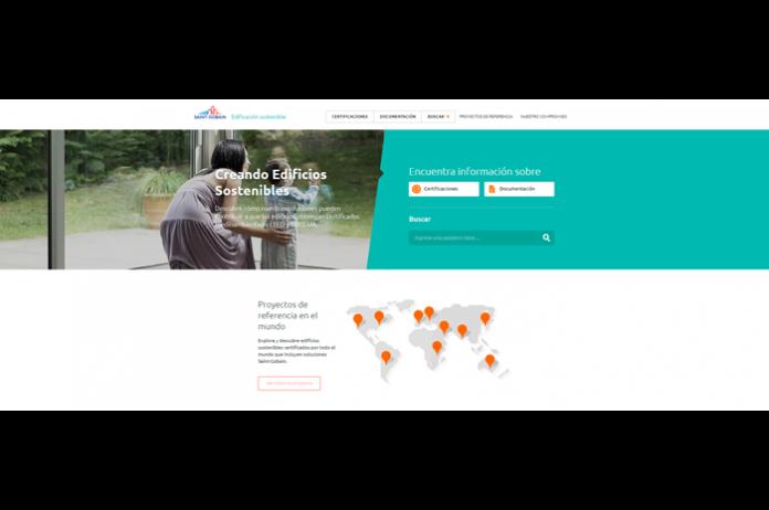saint-gobain-web