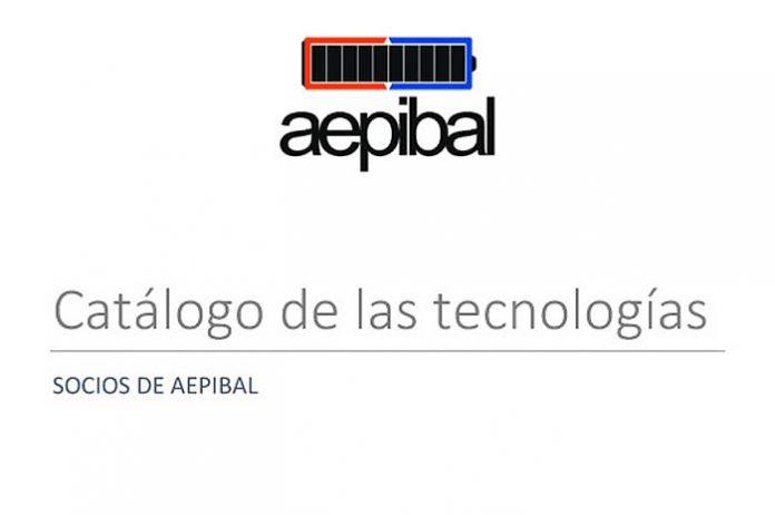 aepibal-catalogo