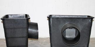 cm-plastik-recycling