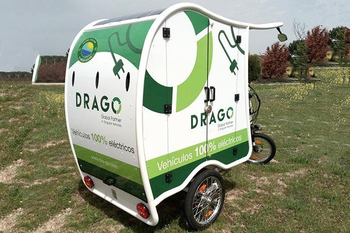 drago-triciclo
