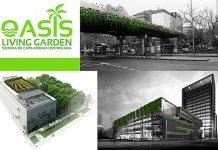 oasis-living-garden
