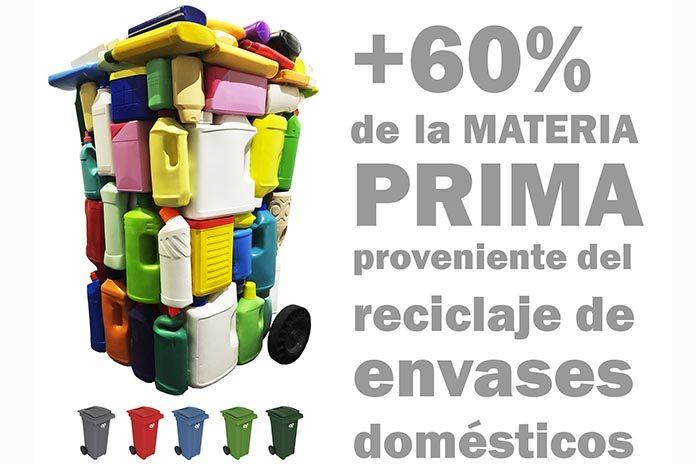 plastic-omnium-eco