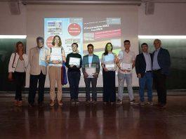 andece-premios-estudiantes