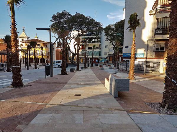 plaza-paco-cantos-marbella