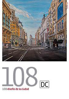 DC108