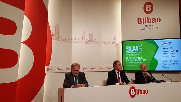 sum-bilbao-movilidad