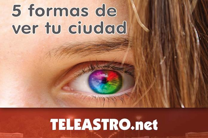 telegestion-smart-afeisa