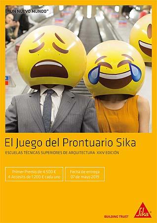 sika-premios-prontuario