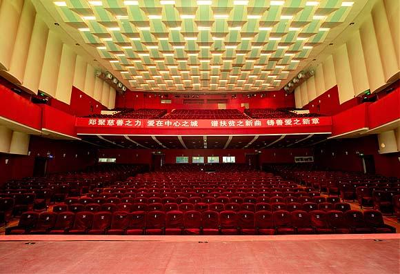 das-audio-zhengzhou