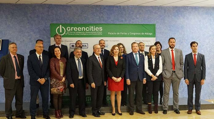 greencities-gestion-sostenible