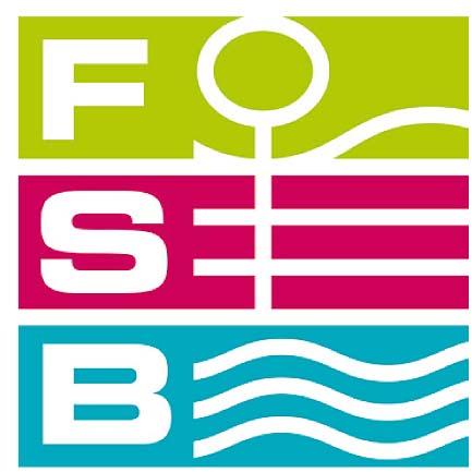 fsb-edicion-2019