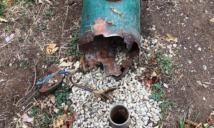 corrosion-orines-perro