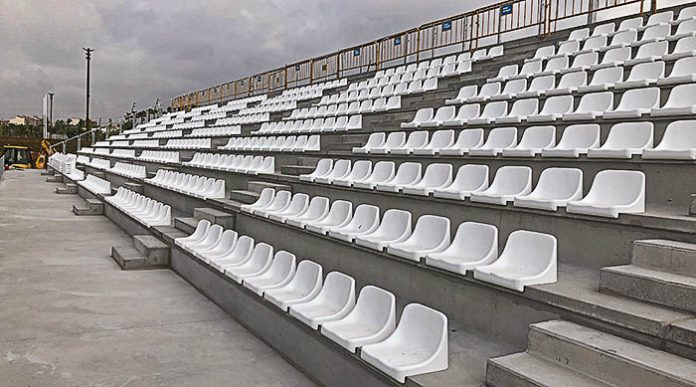 asiento-cemul
