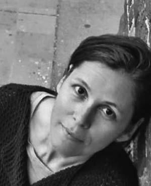 Anna Codina i Associats, SLP