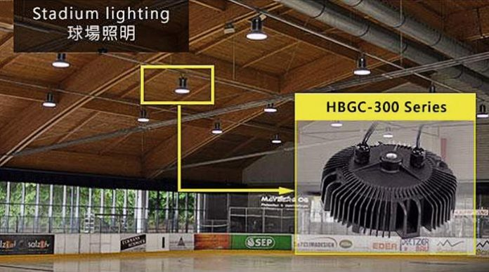 driver-hbgc-300