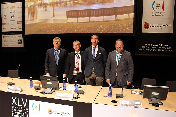 schreder-smart-city-pamplona